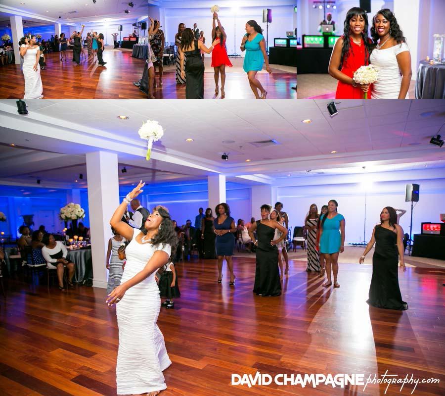 20140727-david-champagne-photography-virginia-beach-wedding-photographers-yacht-club-at-marina-shores-weddings-0072