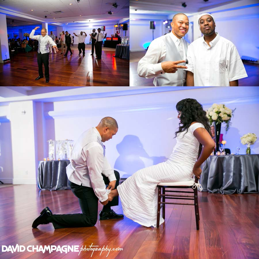 20140727-david-champagne-photography-virginia-beach-wedding-photographers-yacht-club-at-marina-shores-weddings-0073