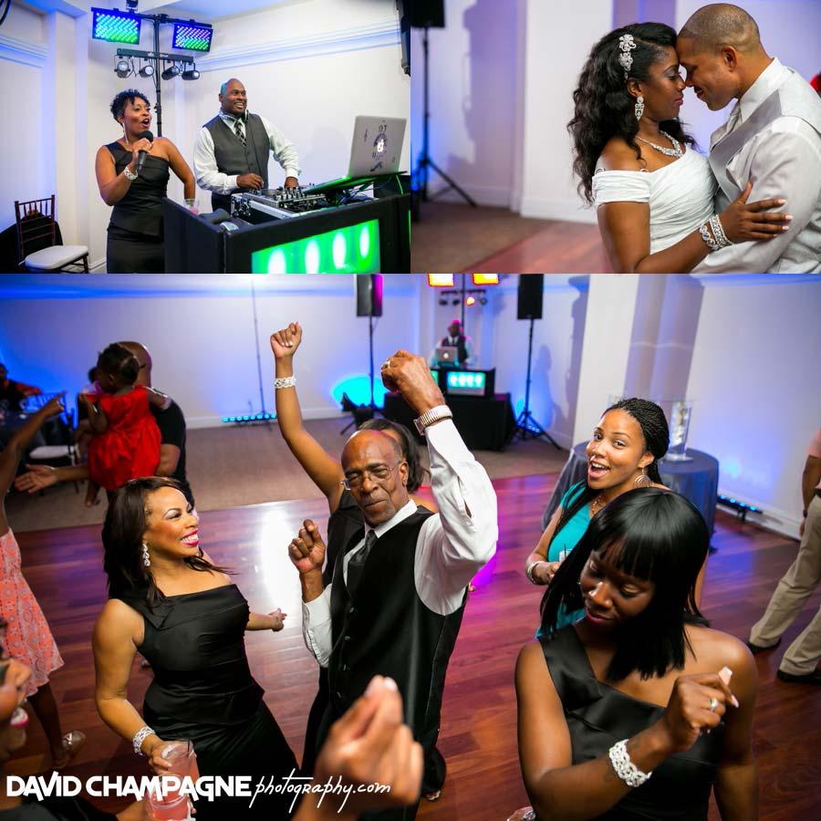 20140727-david-champagne-photography-virginia-beach-wedding-photographers-yacht-club-at-marina-shores-weddings-0077