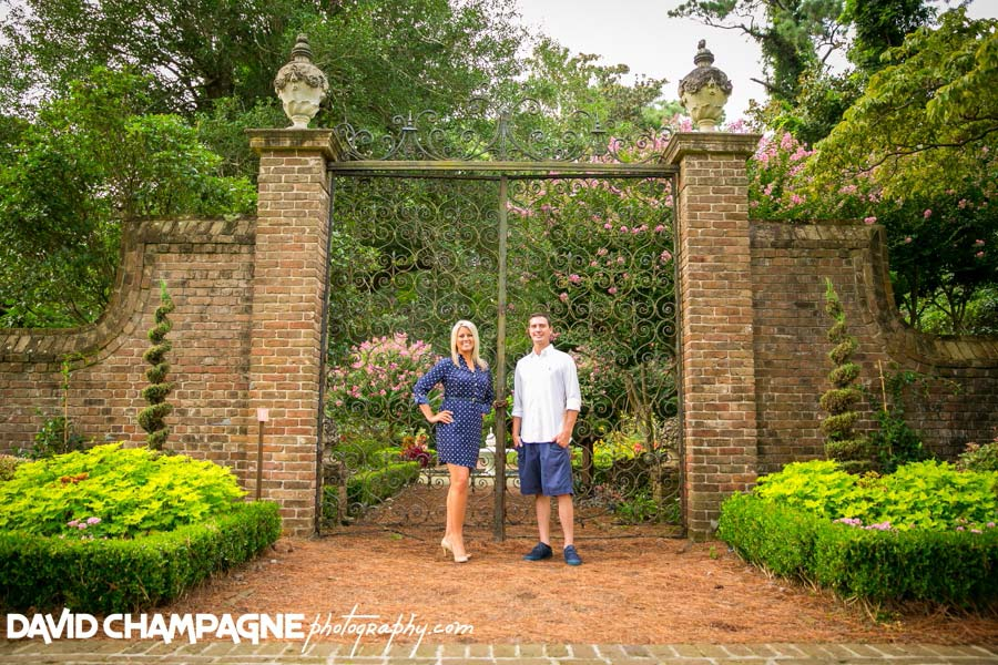 20140809-david-champagne-photography-outer-banks-engagement-photographers-elizabethan-gardens-engagement-photography-outer-banks-wedding-photographers-0001
