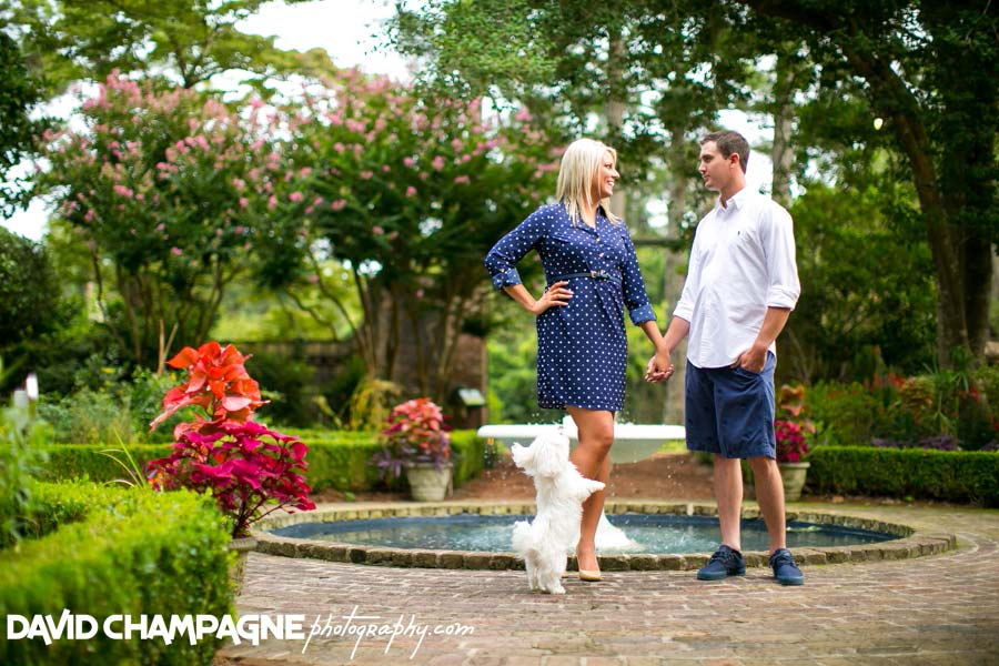 20140809-david-champagne-photography-outer-banks-engagement-photographers-elizabethan-gardens-engagement-photography-outer-banks-wedding-photographers-0002