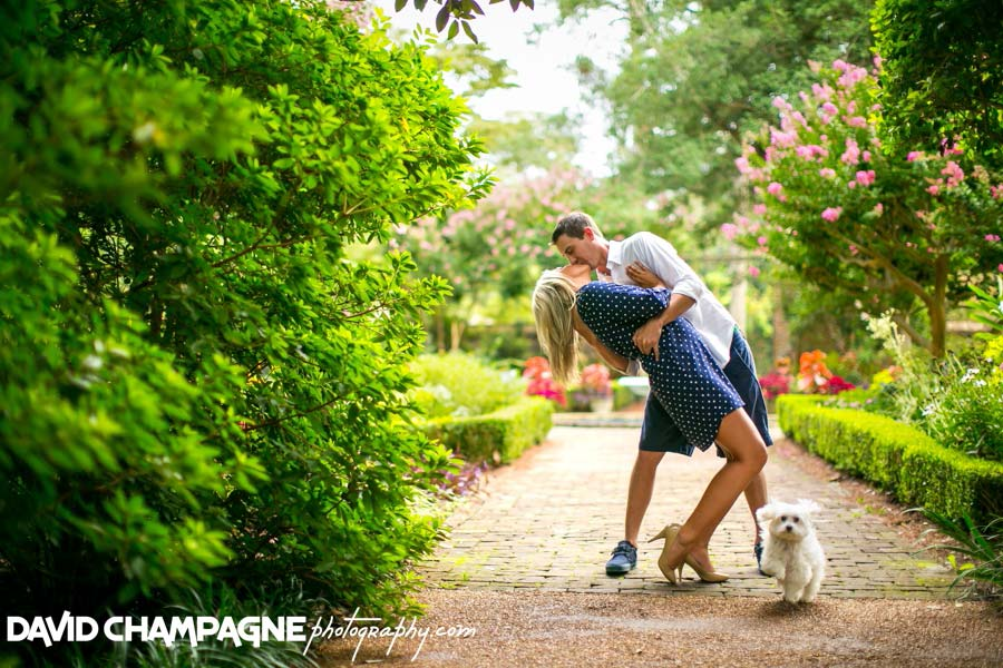 20140809-david-champagne-photography-outer-banks-engagement-photographers-elizabethan-gardens-engagement-photography-outer-banks-wedding-photographers-0003