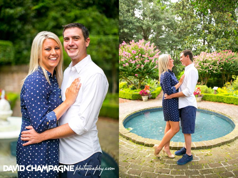 20140809-david-champagne-photography-outer-banks-engagement-photographers-elizabethan-gardens-engagement-photography-outer-banks-wedding-photographers-0004