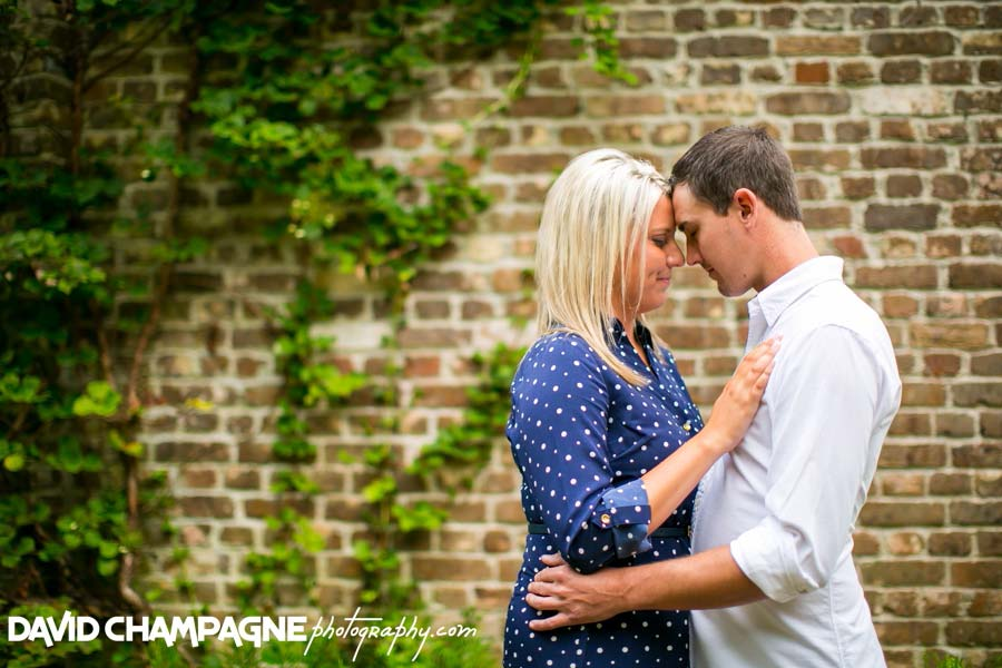 20140809-david-champagne-photography-outer-banks-engagement-photographers-elizabethan-gardens-engagement-photography-outer-banks-wedding-photographers-0006