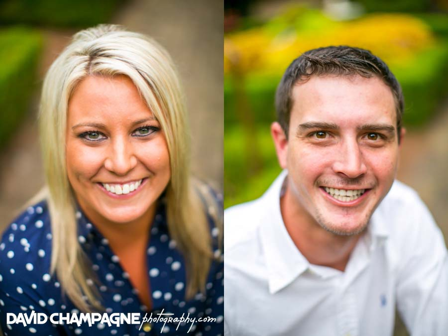 20140809-david-champagne-photography-outer-banks-engagement-photographers-elizabethan-gardens-engagement-photography-outer-banks-wedding-photographers-0007