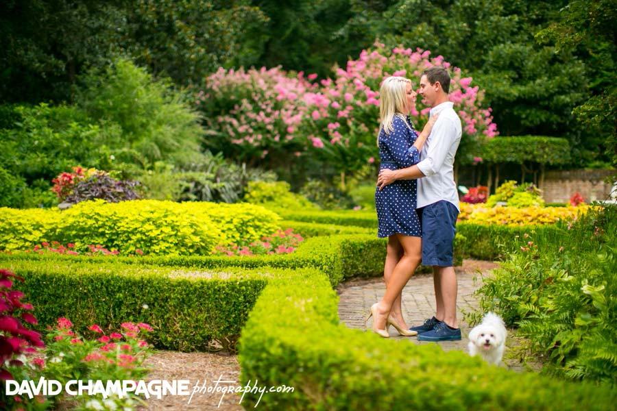 20140809-david-champagne-photography-outer-banks-engagement-photographers-elizabethan-gardens-engagement-photography-outer-banks-wedding-photographers-0008