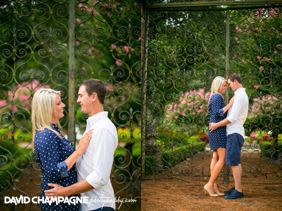 20140809-david-champagne-photography-outer-banks-engagement-photographers-elizabethan-gardens-engagement-photography-outer-banks-wedding-photographers-0009