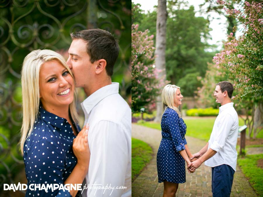 20140809-david-champagne-photography-outer-banks-engagement-photographers-elizabethan-gardens-engagement-photography-outer-banks-wedding-photographers-0010