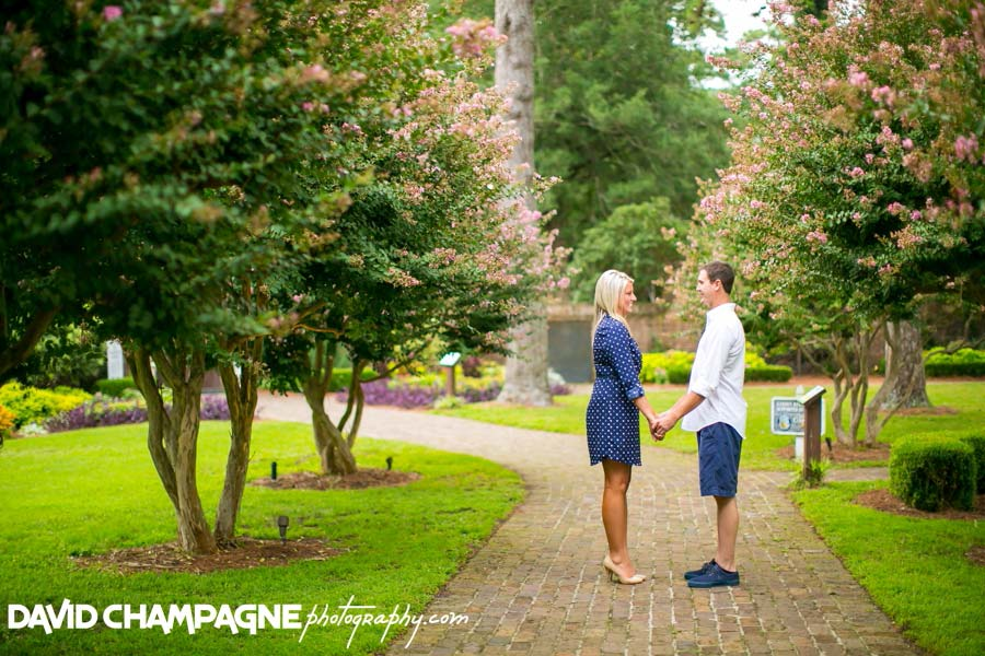 20140809-david-champagne-photography-outer-banks-engagement-photographers-elizabethan-gardens-engagement-photography-outer-banks-wedding-photographers-0013