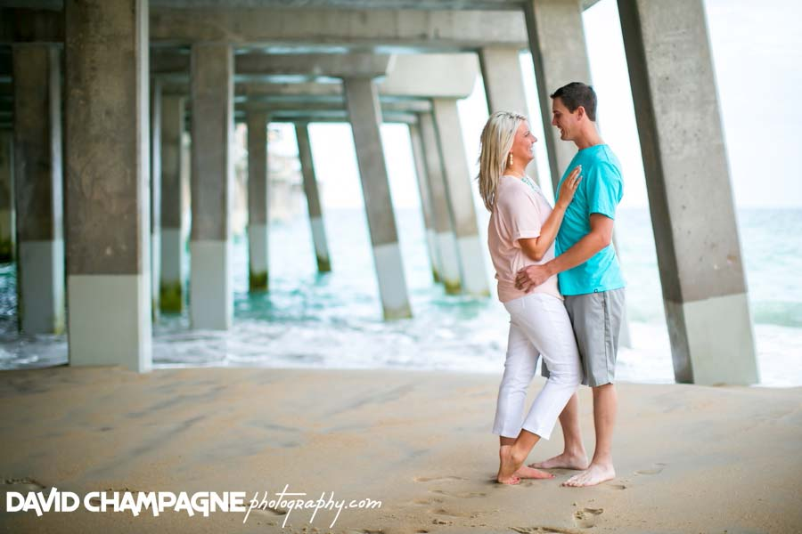 20140809-david-champagne-photography-outer-banks-engagement-photographers-elizabethan-gardens-engagement-photography-outer-banks-wedding-photographers-0014