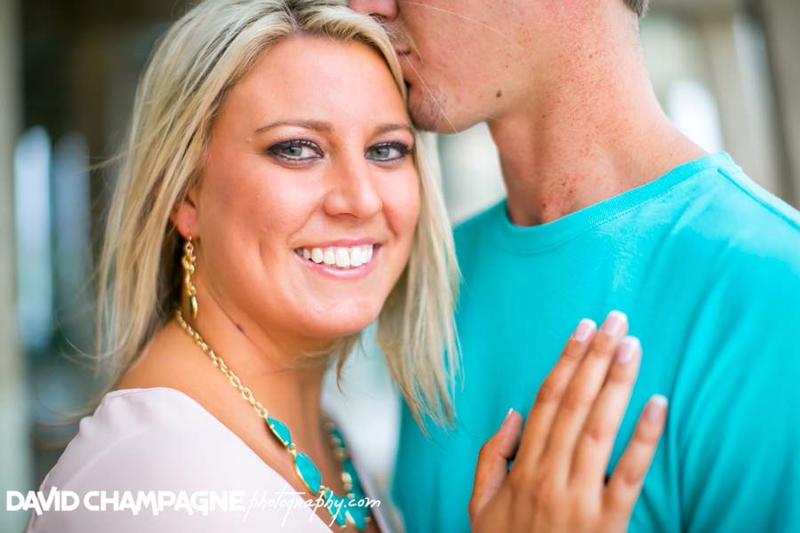 20140809-david-champagne-photography-outer-banks-engagement-photographers-elizabethan-gardens-engagement-photography-outer-banks-wedding-photographers-0015