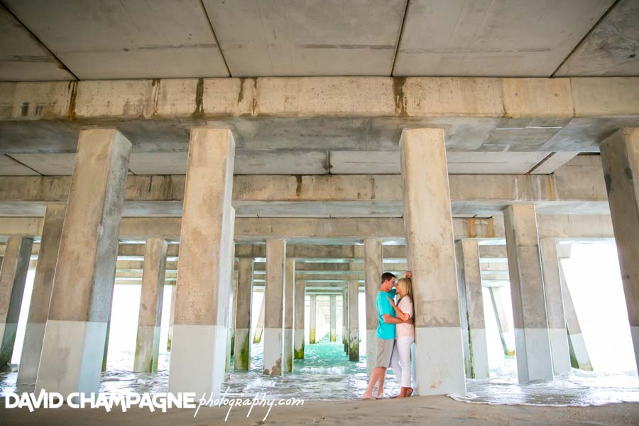 20140809-david-champagne-photography-outer-banks-engagement-photographers-elizabethan-gardens-engagement-photography-outer-banks-wedding-photographers-0016