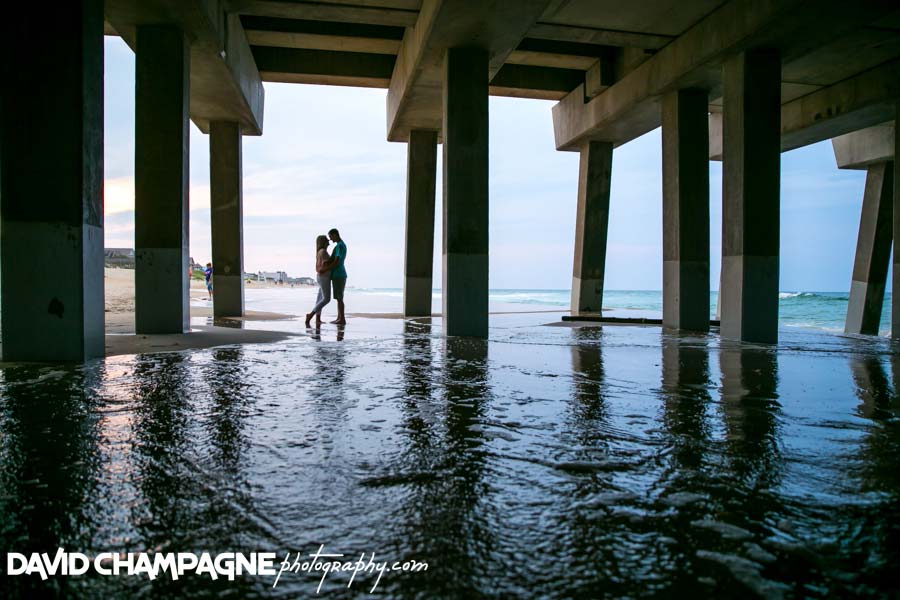 20140809-david-champagne-photography-outer-banks-engagement-photographers-elizabethan-gardens-engagement-photography-outer-banks-wedding-photographers-0018