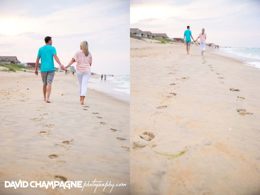 20140809-david-champagne-photography-outer-banks-engagement-photographers-elizabethan-gardens-engagement-photography-outer-banks-wedding-photographers-0019