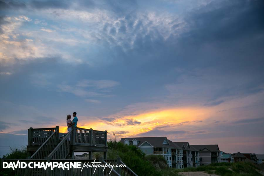 20140809-david-champagne-photography-outer-banks-engagement-photographers-elizabethan-gardens-engagement-photography-outer-banks-wedding-photographers-0020