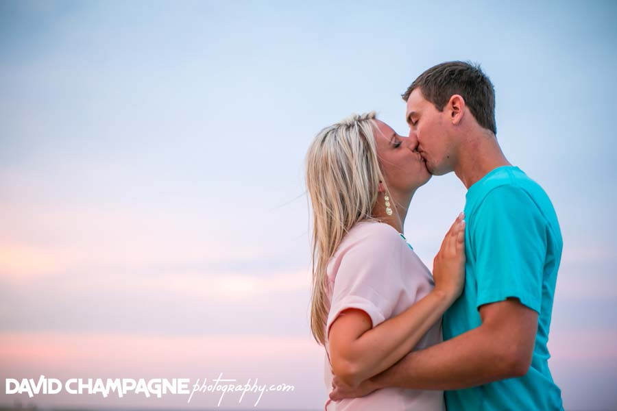 20140809-david-champagne-photography-outer-banks-engagement-photographers-elizabethan-gardens-engagement-photography-outer-banks-wedding-photographers-0022