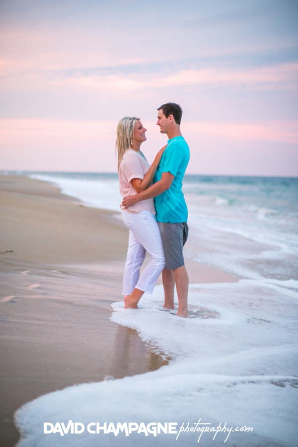 20140809-david-champagne-photography-outer-banks-engagement-photographers-elizabethan-gardens-engagement-photography-outer-banks-wedding-photographers-0023