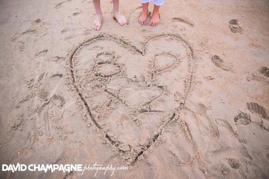 20140809-david-champagne-photography-outer-banks-engagement-photographers-elizabethan-gardens-engagement-photography-outer-banks-wedding-photographers-0024