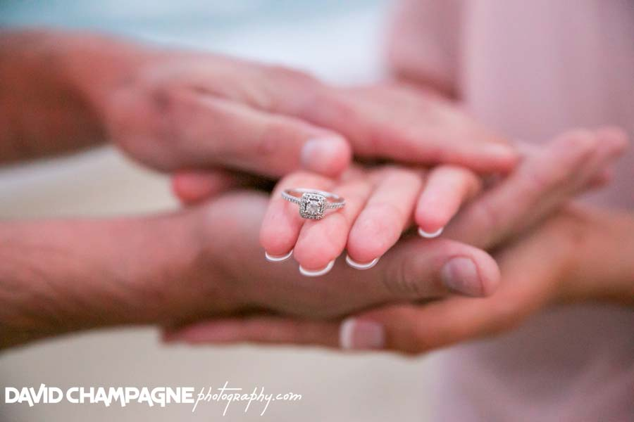 20140809-david-champagne-photography-outer-banks-engagement-photographers-elizabethan-gardens-engagement-photography-outer-banks-wedding-photographers-0025