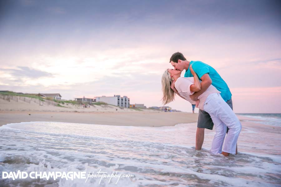 20140809-david-champagne-photography-outer-banks-engagement-photographers-elizabethan-gardens-engagement-photography-outer-banks-wedding-photographers-0026