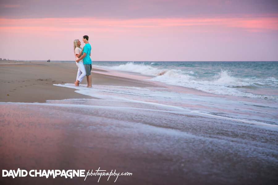 20140809-david-champagne-photography-outer-banks-engagement-photographers-elizabethan-gardens-engagement-photography-outer-banks-wedding-photographers-0027