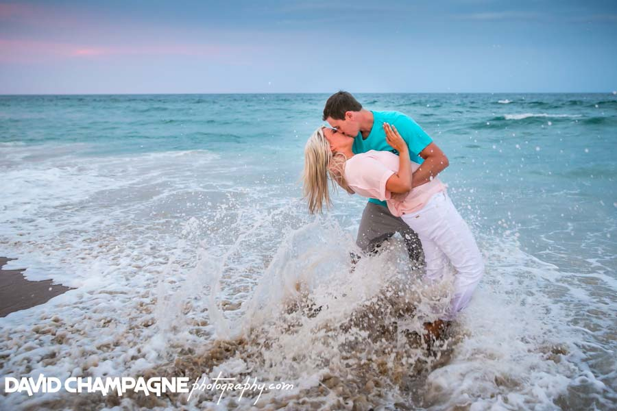 20140809-david-champagne-photography-outer-banks-engagement-photographers-elizabethan-gardens-engagement-photography-outer-banks-wedding-photographers-0028
