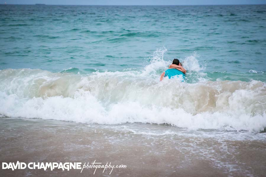 20140809-david-champagne-photography-outer-banks-engagement-photographers-elizabethan-gardens-engagement-photography-outer-banks-wedding-photographers-0029