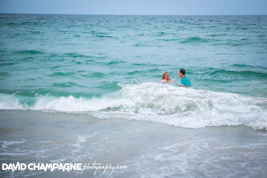 20140809-david-champagne-photography-outer-banks-engagement-photographers-elizabethan-gardens-engagement-photography-outer-banks-wedding-photographers-0030