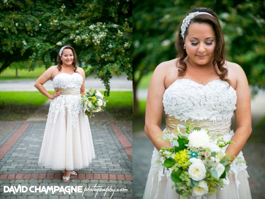 20140802-david-champagne-photography-richmond-wedding-photographers-poe-museum-chimborazo-park-maymont-weddings-richmond-0009