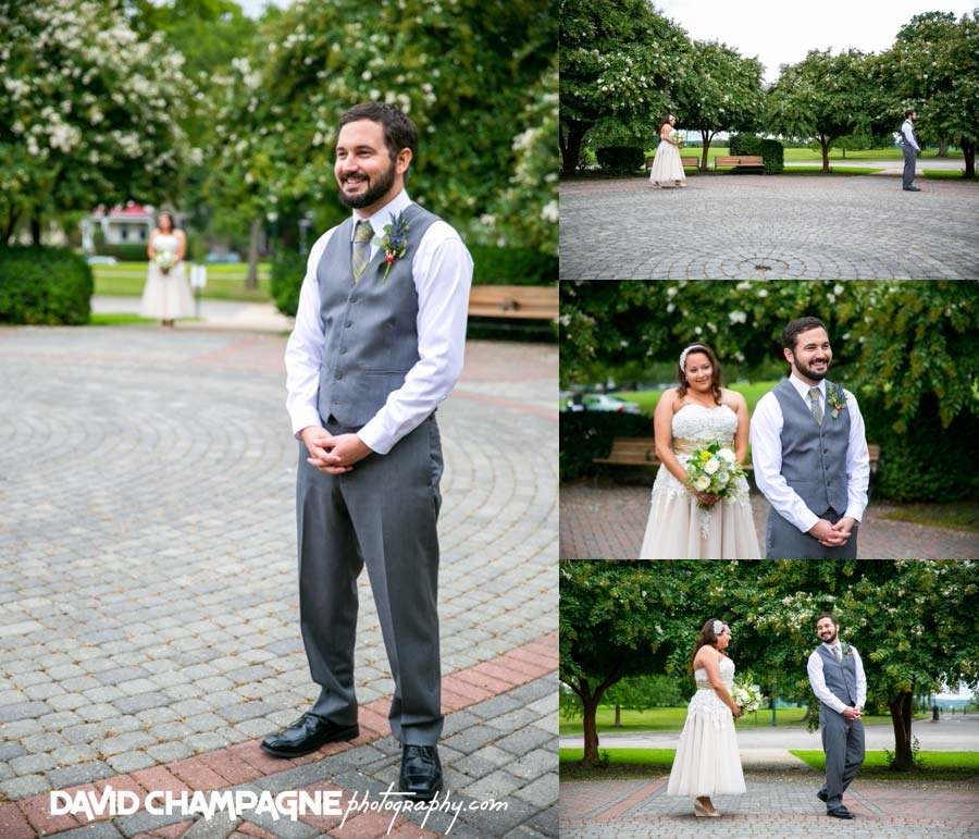 20140802-david-champagne-photography-richmond-wedding-photographers-poe-museum-chimborazo-park-maymont-weddings-richmond-0020