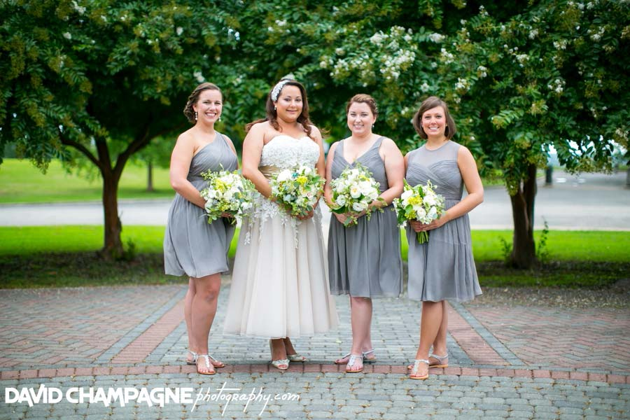 20140802-david-champagne-photography-richmond-wedding-photographers-poe-museum-chimborazo-park-maymont-weddings-richmond-0026