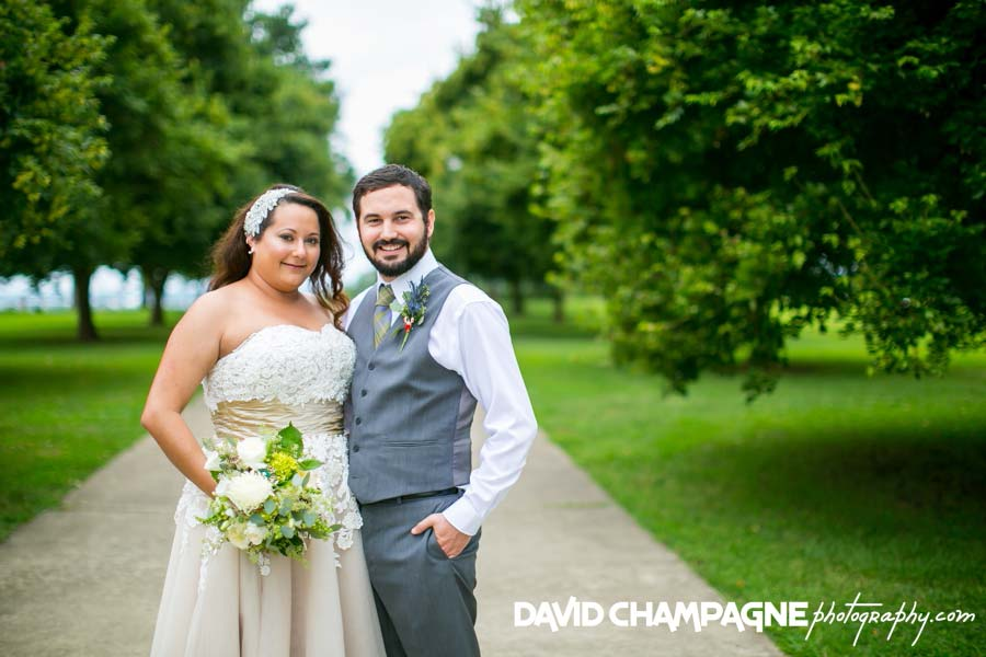 20140802-david-champagne-photography-richmond-wedding-photographers-poe-museum-chimborazo-park-maymont-weddings-richmond-0043