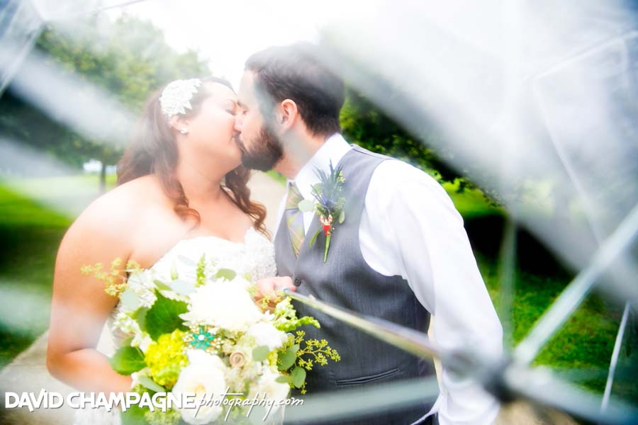 20140802-david-champagne-photography-richmond-wedding-photographers-poe-museum-chimborazo-park-maymont-weddings-richmond-0046