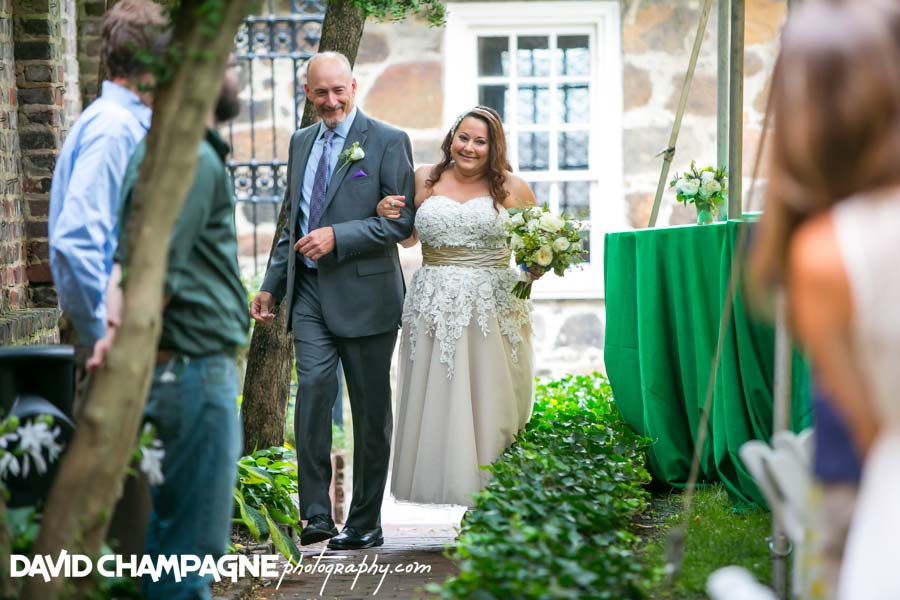 20140802-david-champagne-photography-richmond-wedding-photographers-poe-museum-chimborazo-park-maymont-weddings-richmond-0058