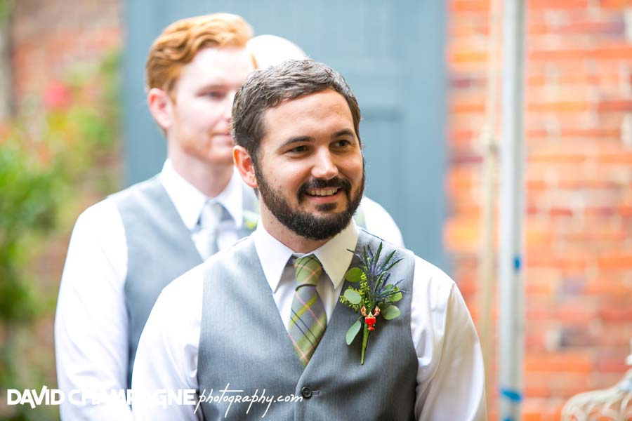 20140802-david-champagne-photography-richmond-wedding-photographers-poe-museum-chimborazo-park-maymont-weddings-richmond-0059