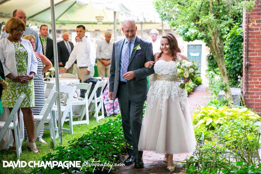 20140802-david-champagne-photography-richmond-wedding-photographers-poe-museum-chimborazo-park-maymont-weddings-richmond-0060