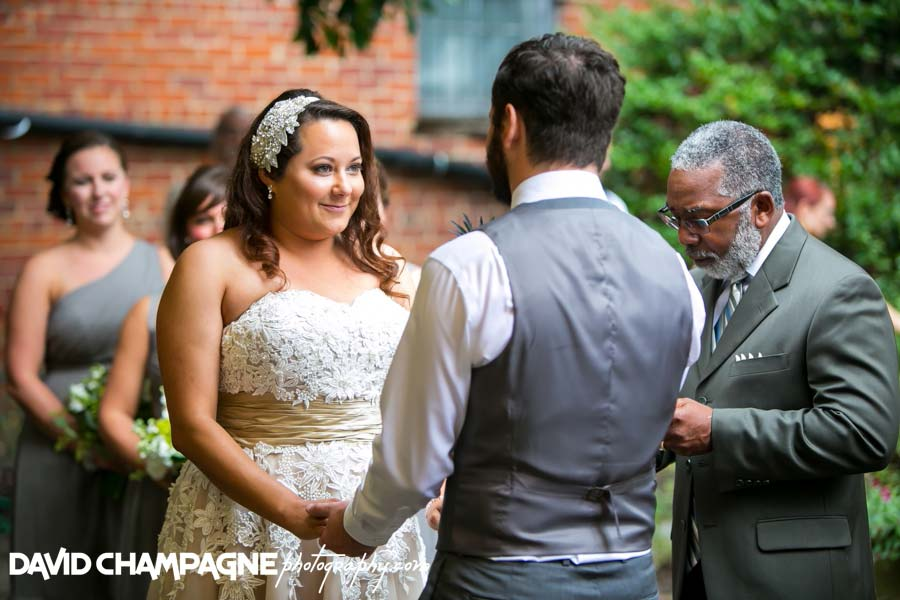 20140802-david-champagne-photography-richmond-wedding-photographers-poe-museum-chimborazo-park-maymont-weddings-richmond-0062