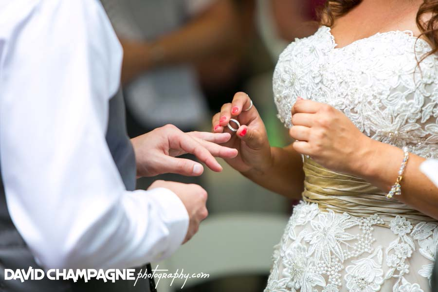 20140802-david-champagne-photography-richmond-wedding-photographers-poe-museum-chimborazo-park-maymont-weddings-richmond-0063