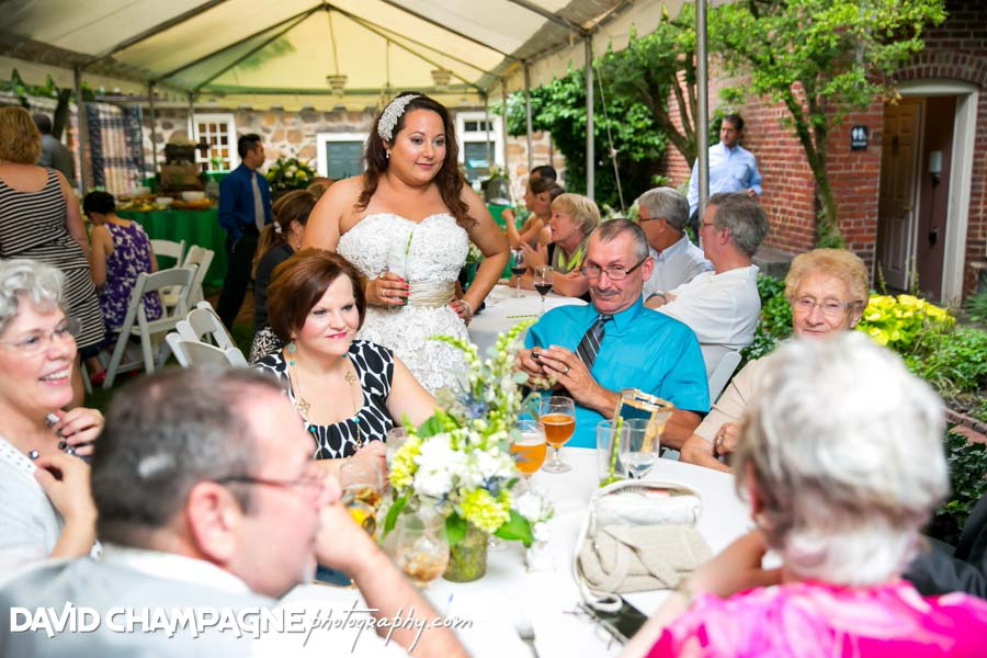 20140802-david-champagne-photography-richmond-wedding-photographers-poe-museum-chimborazo-park-maymont-weddings-richmond-0081