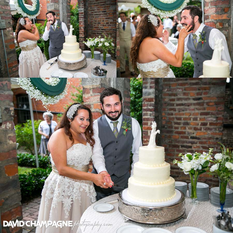 20140802-david-champagne-photography-richmond-wedding-photographers-poe-museum-chimborazo-park-maymont-weddings-richmond-0085