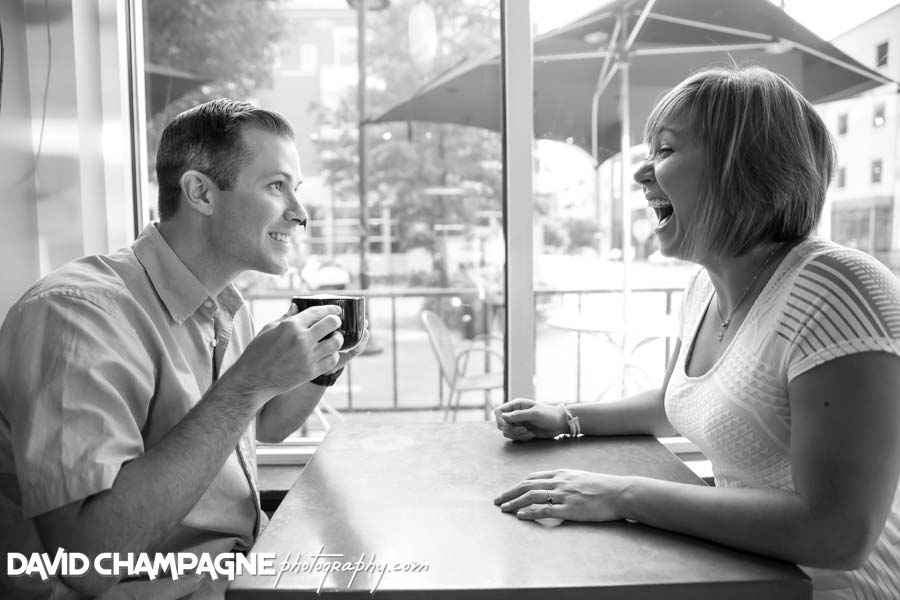 20140810-david-champagne-photography-virginia-beach-engagement-photographers-norfolk-engagement-old-dominion-university-engagement-0004