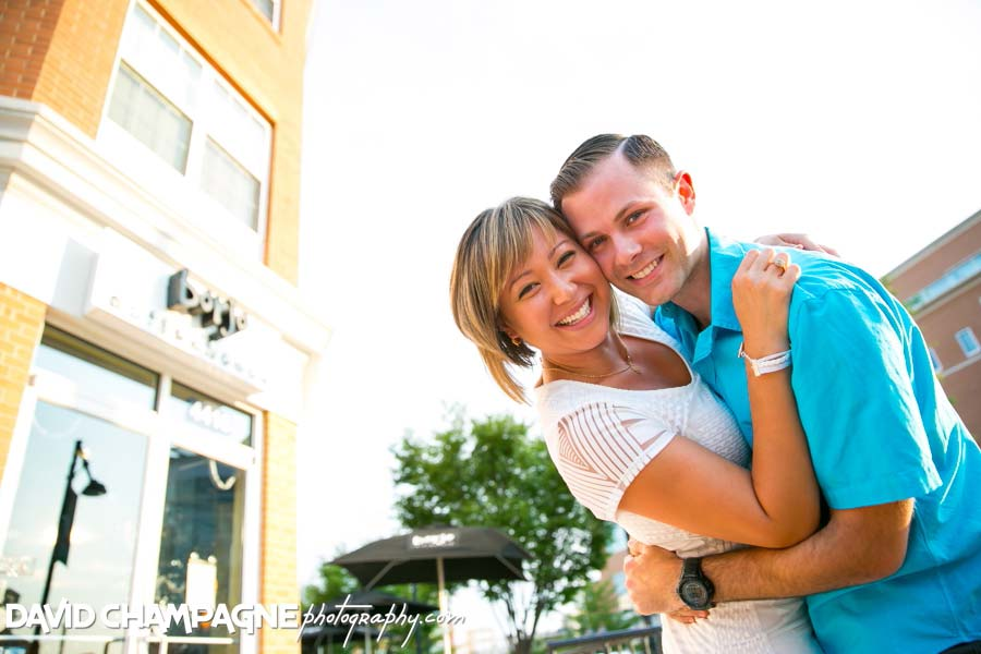 20140810-david-champagne-photography-virginia-beach-engagement-photographers-norfolk-engagement-old-dominion-university-engagement-0006