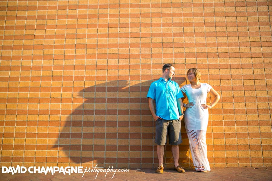20140810-david-champagne-photography-virginia-beach-engagement-photographers-norfolk-engagement-old-dominion-university-engagement-0007