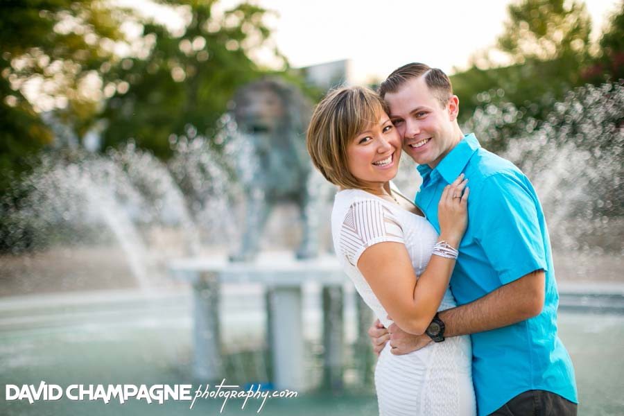 20140810-david-champagne-photography-virginia-beach-engagement-photographers-norfolk-engagement-old-dominion-university-engagement-0013