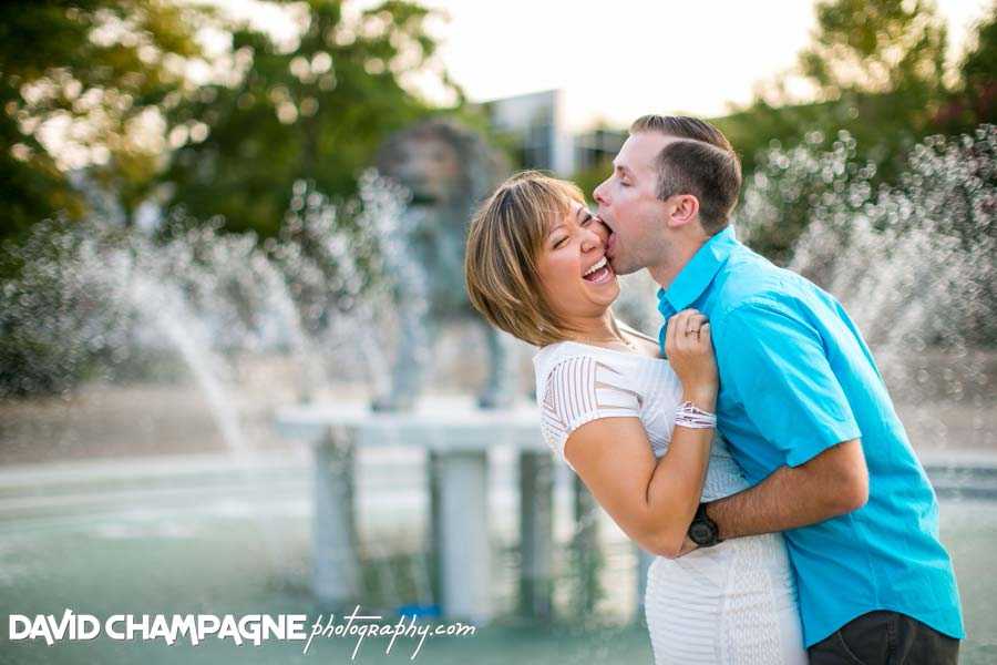 20140810-david-champagne-photography-virginia-beach-engagement-photographers-norfolk-engagement-old-dominion-university-engagement-0014