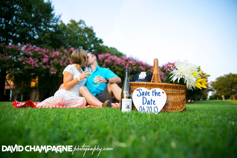 20140810-david-champagne-photography-virginia-beach-engagement-photographers-norfolk-engagement-old-dominion-university-engagement-0016