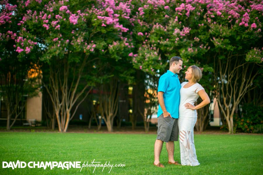 20140810-david-champagne-photography-virginia-beach-engagement-photographers-norfolk-engagement-old-dominion-university-engagement-0021