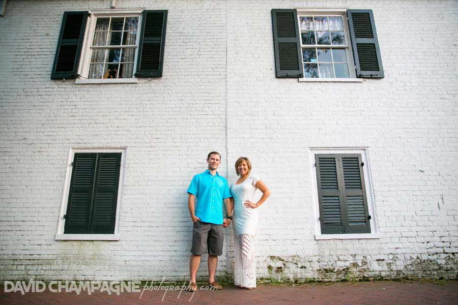 20140810-david-champagne-photography-virginia-beach-engagement-photographers-norfolk-engagement-old-dominion-university-engagement-0023