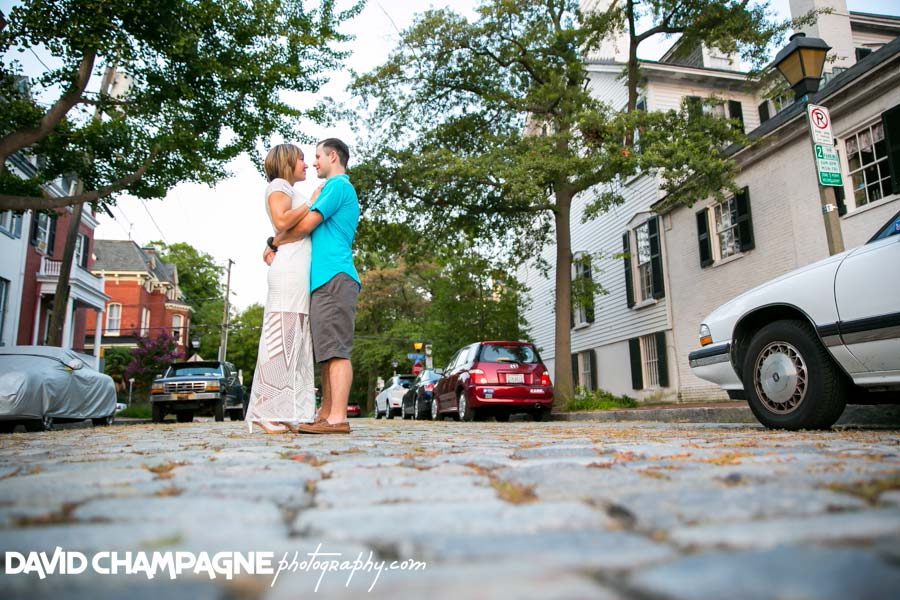 20140810-david-champagne-photography-virginia-beach-engagement-photographers-norfolk-engagement-old-dominion-university-engagement-0024