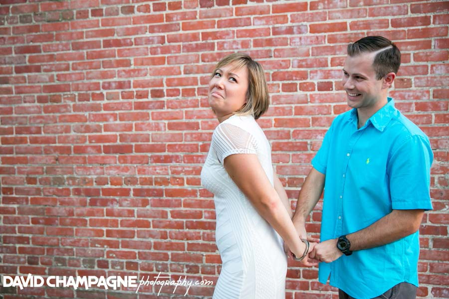 20140810-david-champagne-photography-virginia-beach-engagement-photographers-norfolk-engagement-old-dominion-university-engagement-0027